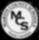 logo-38bbbba7ab9fee1fcab09b4bd6fdd5cc.pn