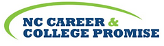 NC Career & College Promise Logo.png