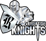 RHS Knight Graphic.png
