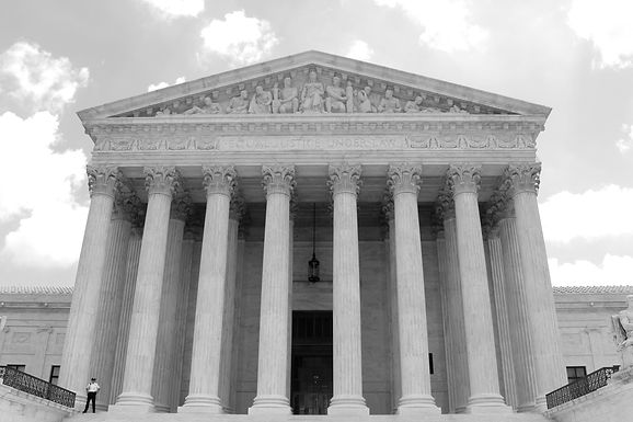 """Bye Bye """"Good Faith"""": 6th Circuit Erodes Medical Decision Making in Opioid Prosecutions"""