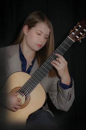 Floyd guitar.JPG