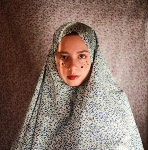 Empower Within: Razan Samara