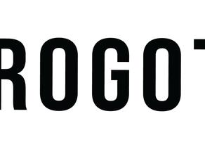 The Process Lab: Progoti, Building Social Impact with Fashion