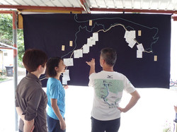 Collective Mapping