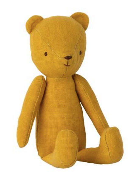 Maileg: Teddy Junior