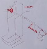 Design sketch 1
