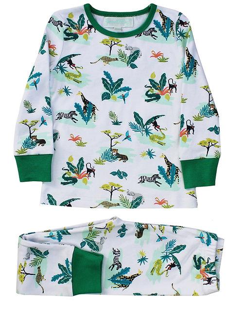 Safari Pyjamas
