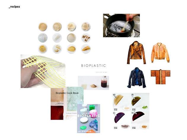 bioplastic inspiration - Recipes.jpg