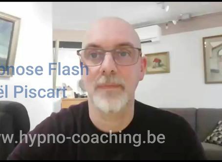 Hypnose flash