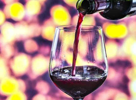 Conférence : la personne alcoolique et son entourage