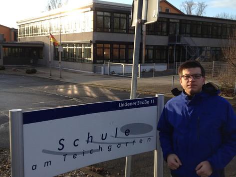 Berufseinstiegsbegleitung vor dem Aus -FDP fordert: Landkreis soll Programm selbst weiterfinanzieren