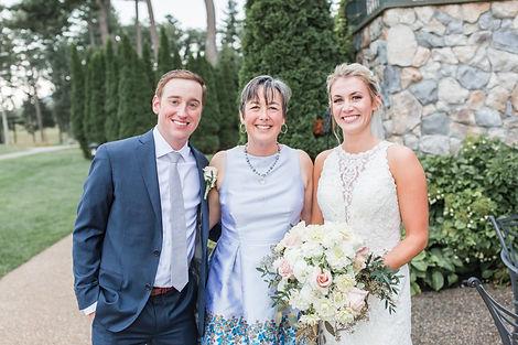 Jen-Gregg-Wedding-685.jpg