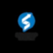 [main] Startup Stillwater Blue Color (1)