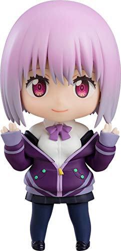 Good Smile Nendoroid Akane Shinjo