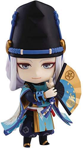 Good Smile Onmyoji: Seimei Nendoroid Action Figure
