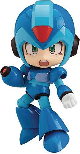 Capcom Nendoroid Mega Man X