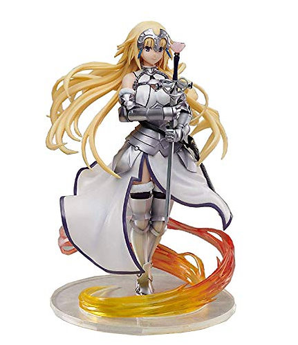 Aniplex Fate/Apocrypha Ruler La Pucelle 1/7 Scale Figure