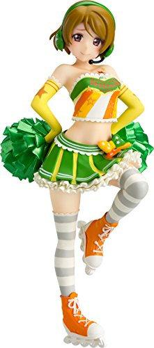 Max Factory Love Live! School Idol Festival: Hanayo Koizumi Figure