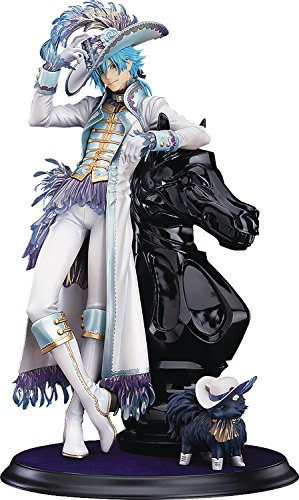 Orange Rouge Dramatically Murder: Aoba (Gothic Version) 1: 8 Scale PVC Figure