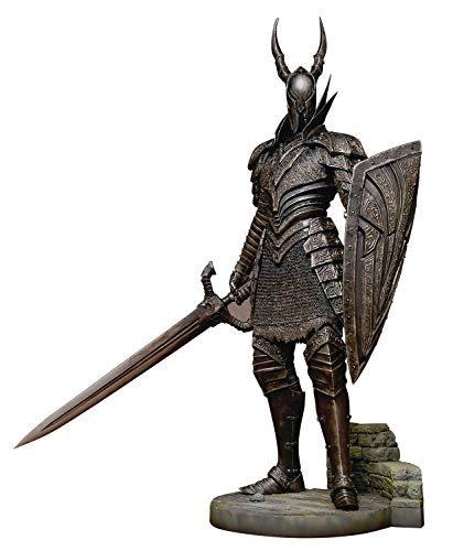 GECCO Dark Souls: Kurokishi 1: 6 Scale PVC Statue