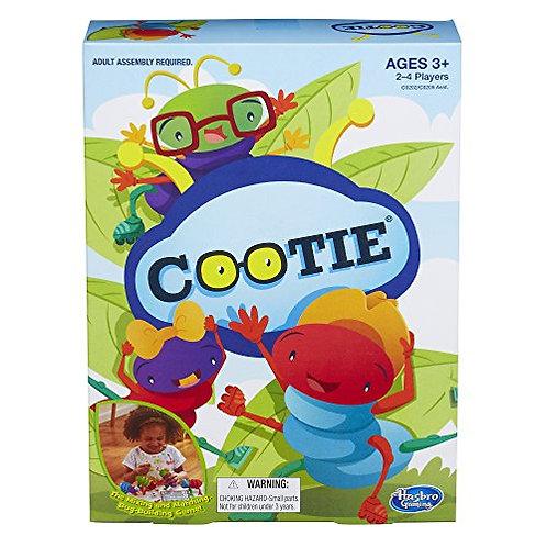 Cootie