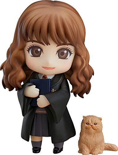 Good Smile Nendoroid Hermione Granger