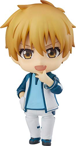 Good Smile The King's Avatar: Huang Shaotian Nendoroid Action Figure