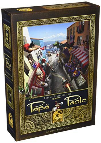 Papa Paolo