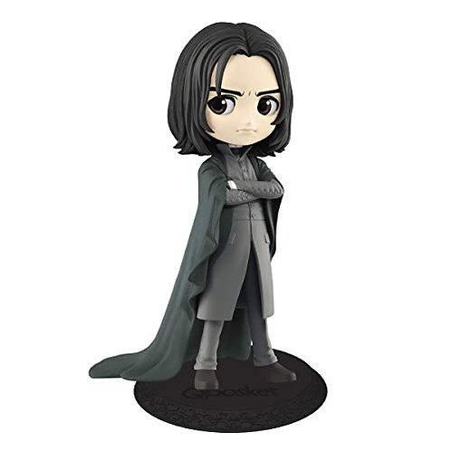 Banpresto Harry Potter Q posket-Severus Snape-(B:Light Color ver)