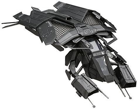 Kaiyodo Sci-Fi Revoltech #050: The Bat Vehicle