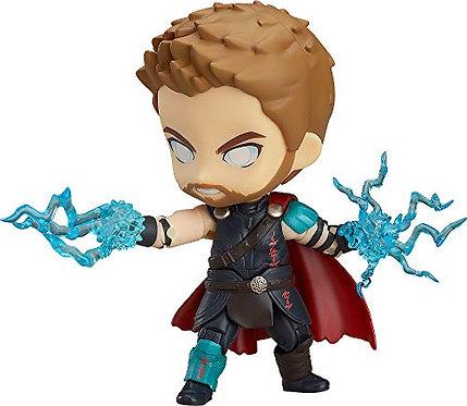 Good Smile Nendoroid Thor: DX Ver