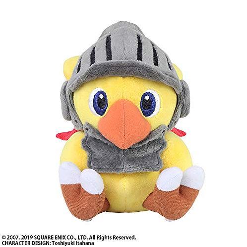 Square Enix Final Fantasy Chocobo Knight Plush