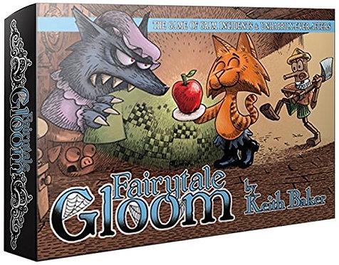 Gloom: Fairytale