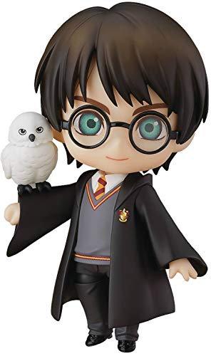 Good Smile Nendoroid Harry Potter
