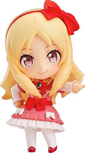 Good Smile Eromanga Sensei: Elf Yamada Nendoroid Action Figure