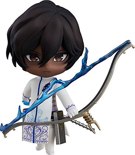 Orange Rouge Nendoroid Archer/Arjuna