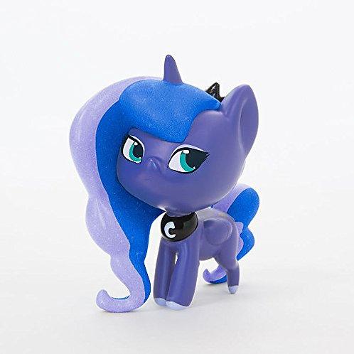 My Little Pony MLP Chibi Vinyl Series 2 - Luna