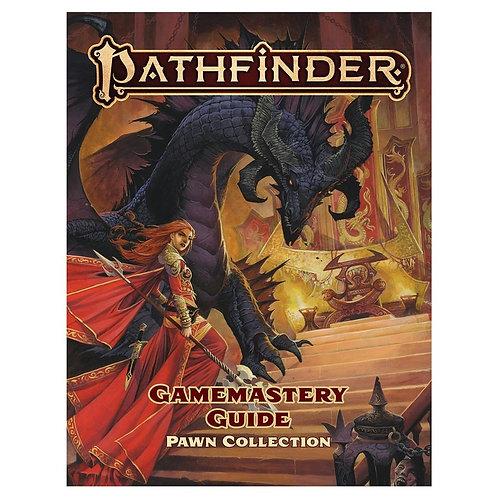 Pathfinder Pawns: NPC Gamemastery Guide