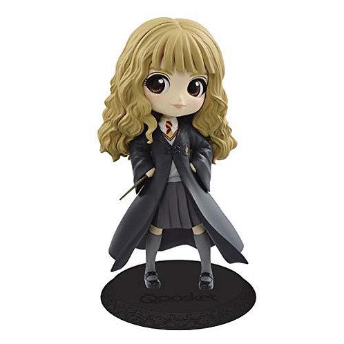 Banpresto Harry Potter Q posket-Hermione Granger- II (B:Light Color ver)