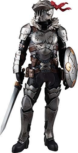 Goblin Slayer Pop Up Parade PVC Figure