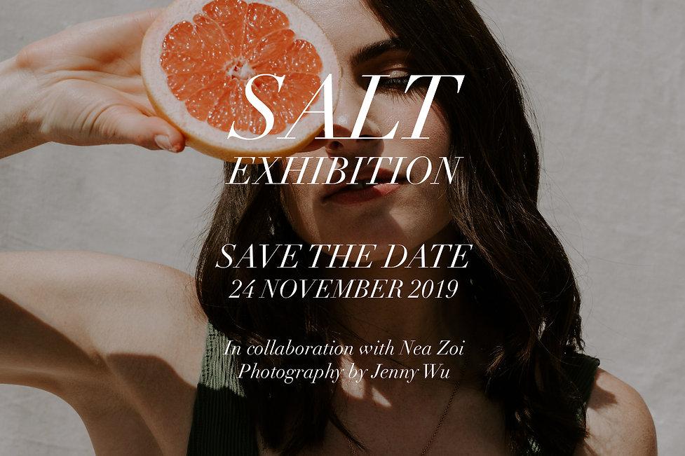 SALTexhibition Save the Date.jpg
