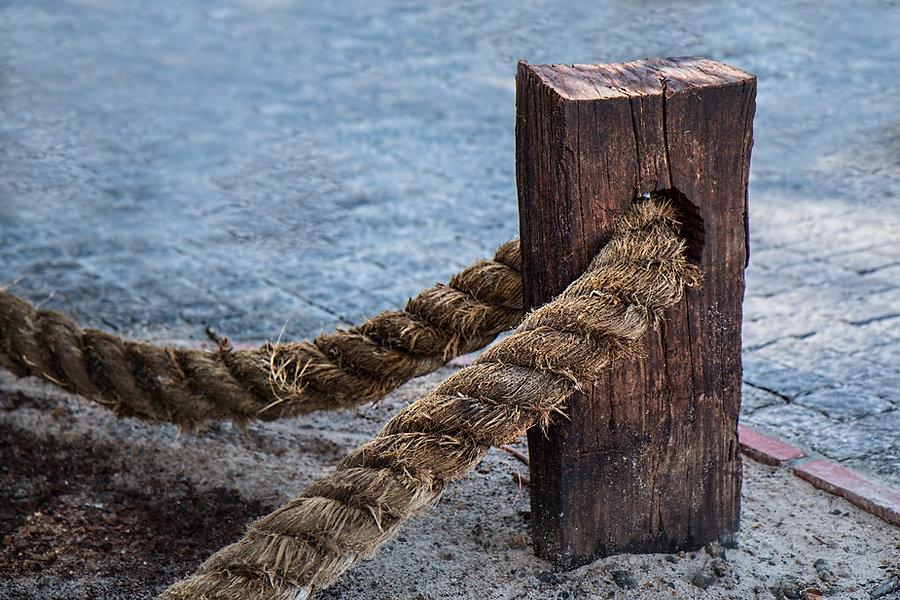 rope-1274372_1920.jpg