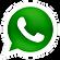 Silhouette Corporal Whatsapp