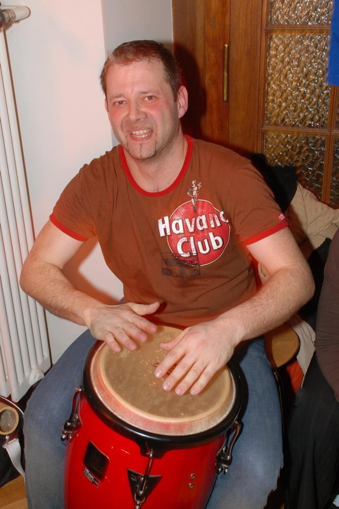salsaltstadt16.02.2008