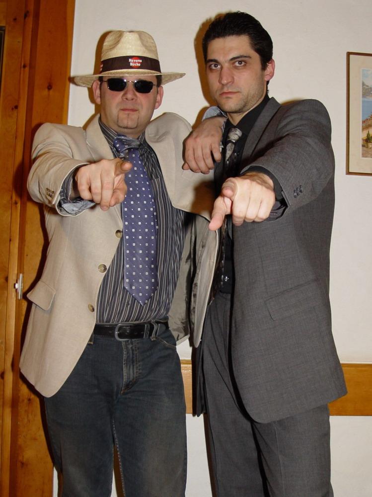 mafiosi2007_3
