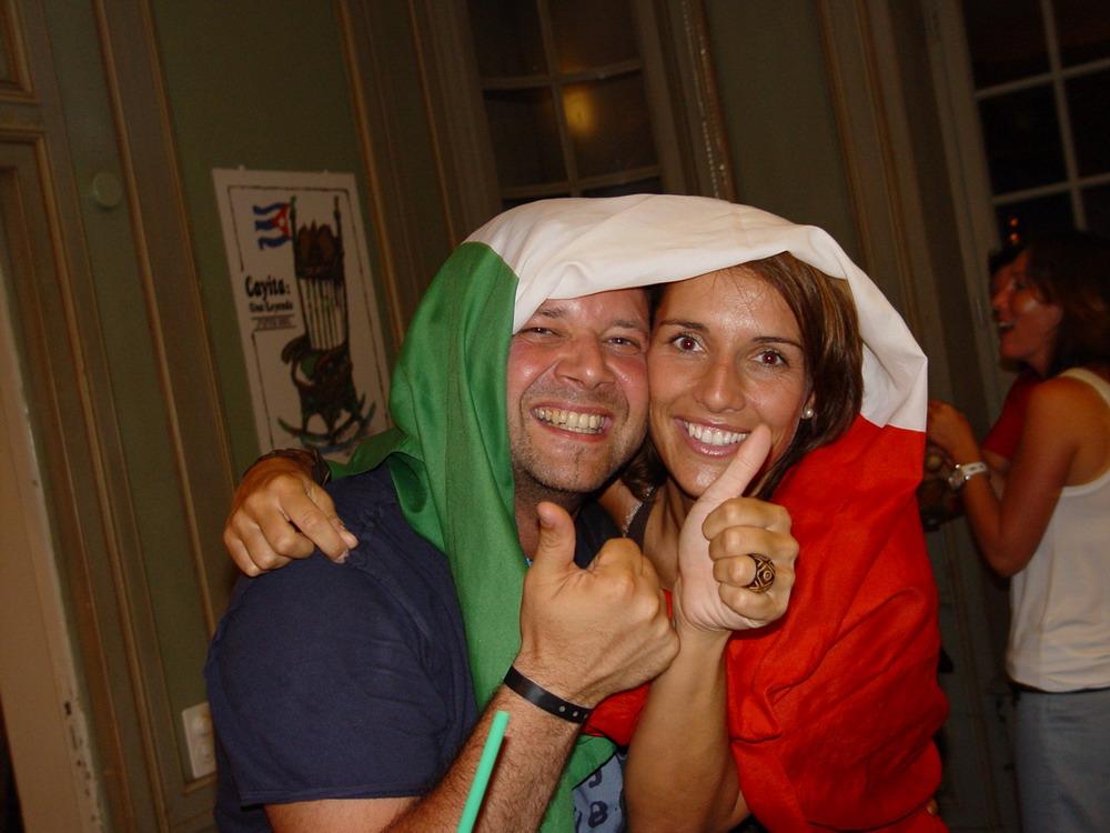 campioni_del_mondo2006_2