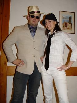 mafiosi2007_2
