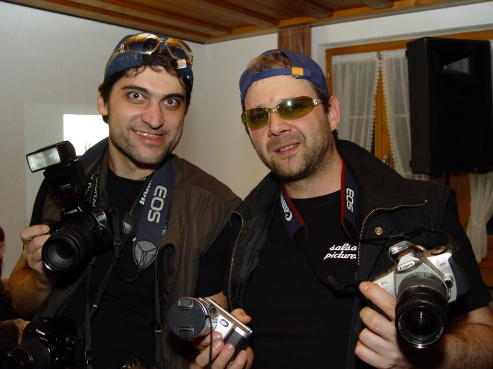 paparazzi2008
