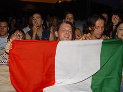 campioni_del_mondo2006