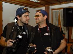 paparazzi2008_1